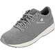 Dachstein Dach-Steiner Shoes Women grey
